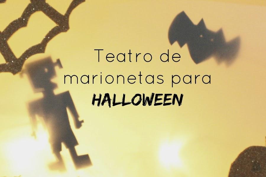 http://www.mediasytintas.com/2016/10/teatro-de-marionetas-para-halloween.html
