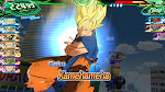 SUPER.DRAGON.BALL.HEROES.WORLD.MISSION-SKIDROW-5.jpg