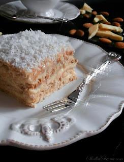 http://www.slodkastrona.com/2014/09/kokosowe-ciasto-rafaello-bez-pieczenia.html