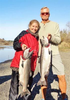 Sixes-river-fishing