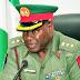 Nigeria Military backs dialogue with Niger Delta militants
