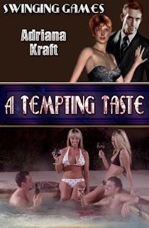 https://www.amazon.com/Tempting-Taste-Adriana-Kraft-ebook/dp/B003XREX78/ref=la_B002DES9Z4_1_12?s=books&ie=UTF8&qid=1497209072&sr=1-12