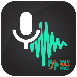 WavStudio-Audio-Recorder-And-Editor-v1.0-b33-Pro-APK-Icon-www.paidfullpro.in.png