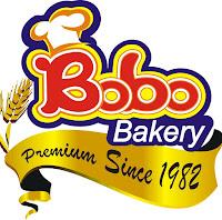 Info Lowongan Admin di Bobo Bakery Bandar Lampung Terbaru September 2016