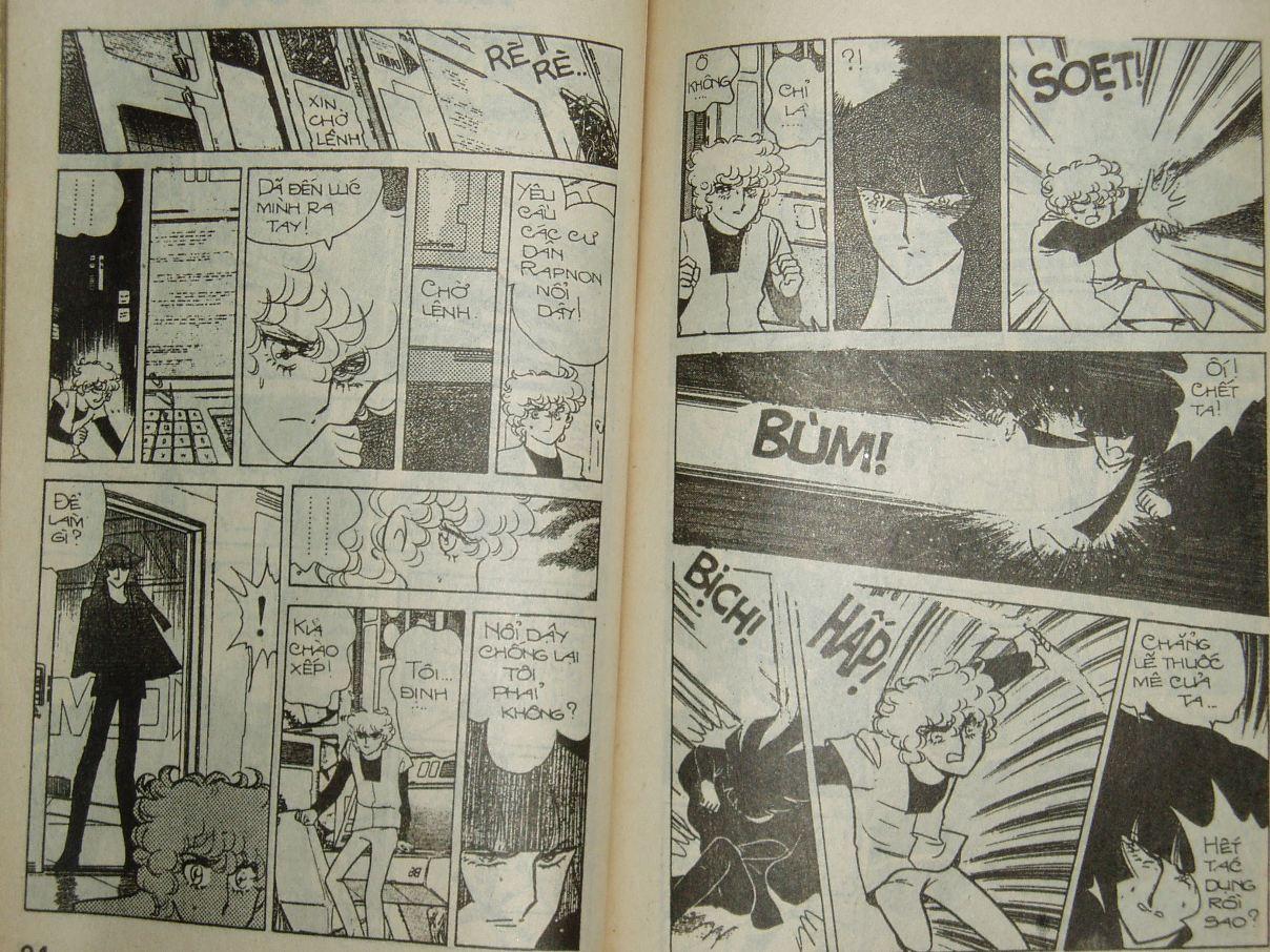 Siêu nhân Locke vol 08 trang 45