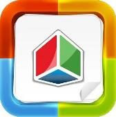 Best Wireless Printing App