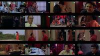 [18+] Bibar-Bengali Movie 720p HDRip Screenshot