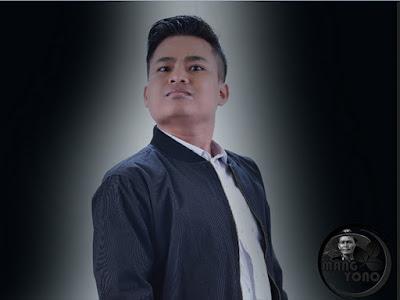 Arif Alfiansyah, Surabaya Gantung Mic SUCA 2, Babak 13 Besar, Grup 1.