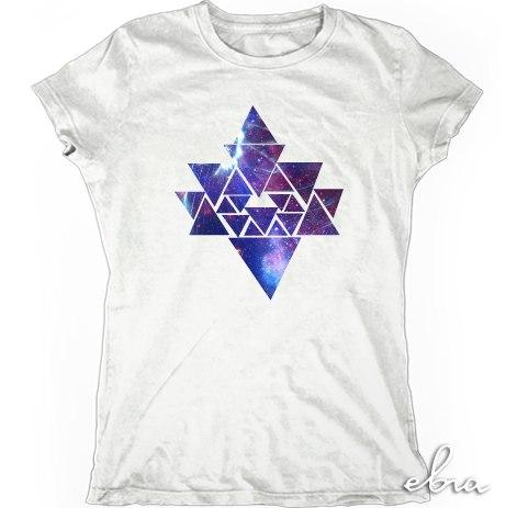 Дерзкие футболки с прикольными надписями от Evgashop  августа 2012 904c2b1740f93
