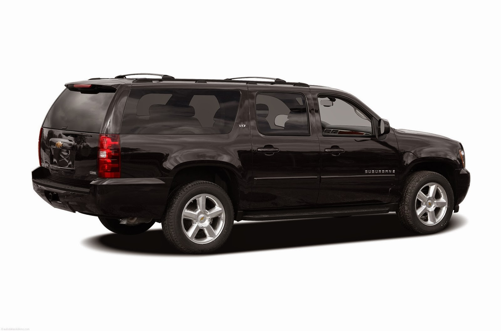 mid size suv with the most cargo space autos post. Black Bedroom Furniture Sets. Home Design Ideas