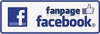 cara buat fanpage fb