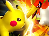 Pokémon Duel APK v6.2.9 Gratis Terbaru
