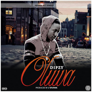 Download Oluwa by Dipzy