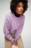 pulover_de_iarna_dama_6