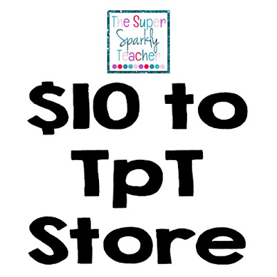 https://www.teacherspayteachers.com/Store/The-Super-Sparkly-Teacher