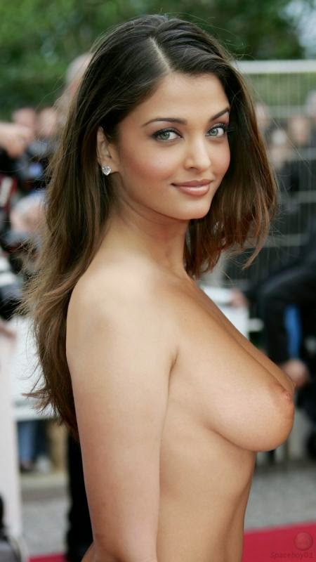 Bollywood Actress Naked And Nude 56