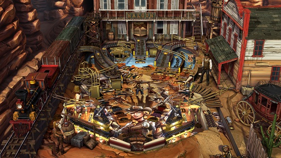 pinball-fx3-pc-screenshot-www.ovagames.com-5
