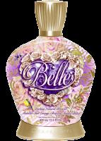 Designer Skin Belle™ Natural Bronzer