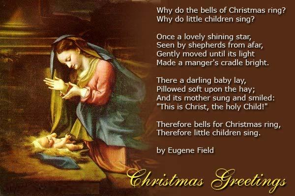 Christmas Wishes Quotes And Poems For Friends: Merry Christmas Poems : Christmas Poems For Friends