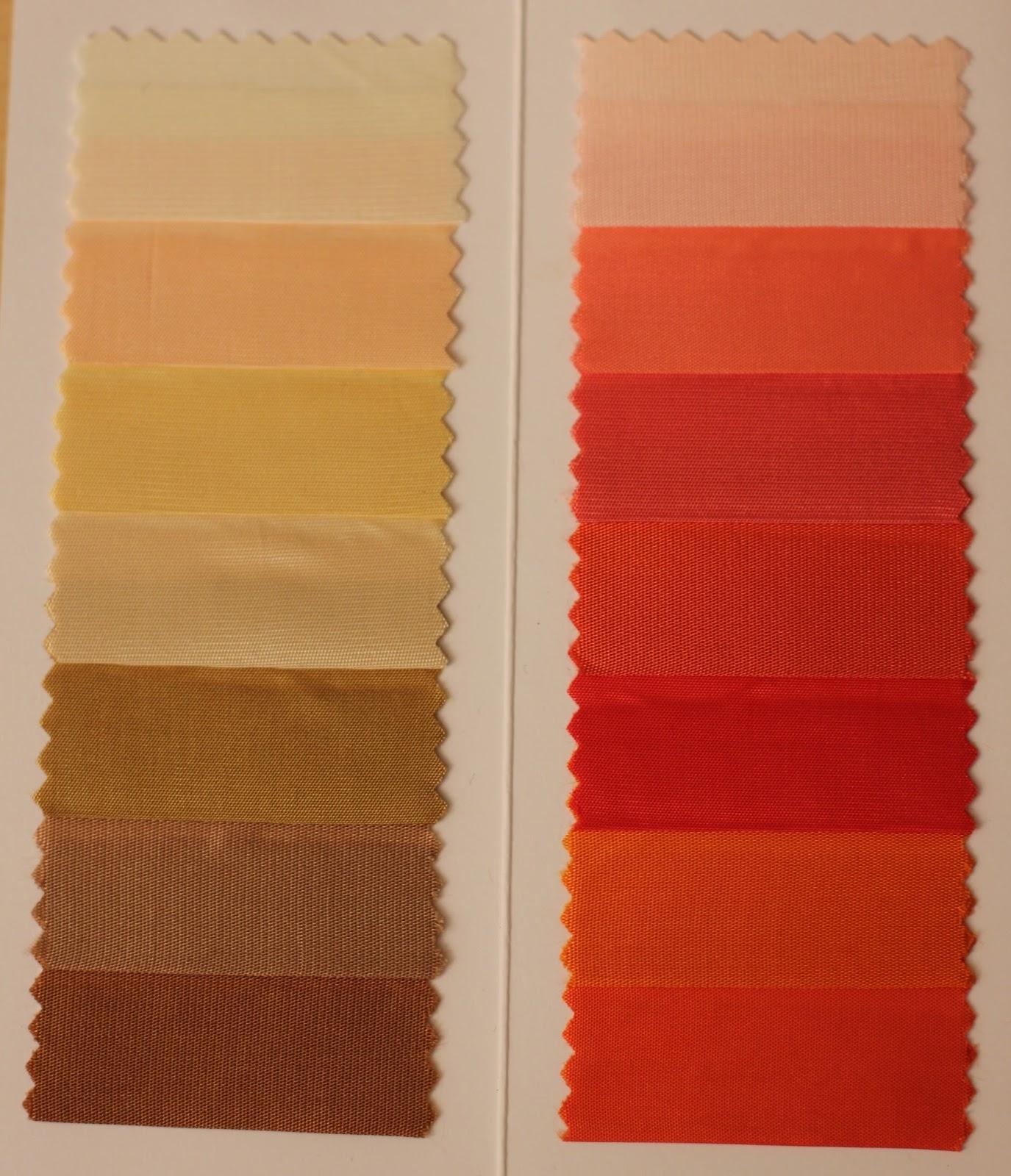 Beste Robin Färbung Seite Zeitgenössisch - Beispiel Wiederaufnahme ...