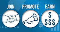affiliate marketing nigeria