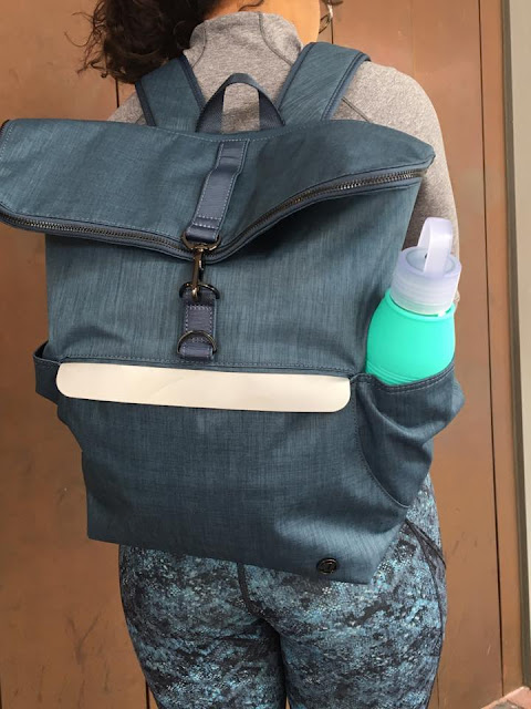 lululemon rise-and-shine-backpack