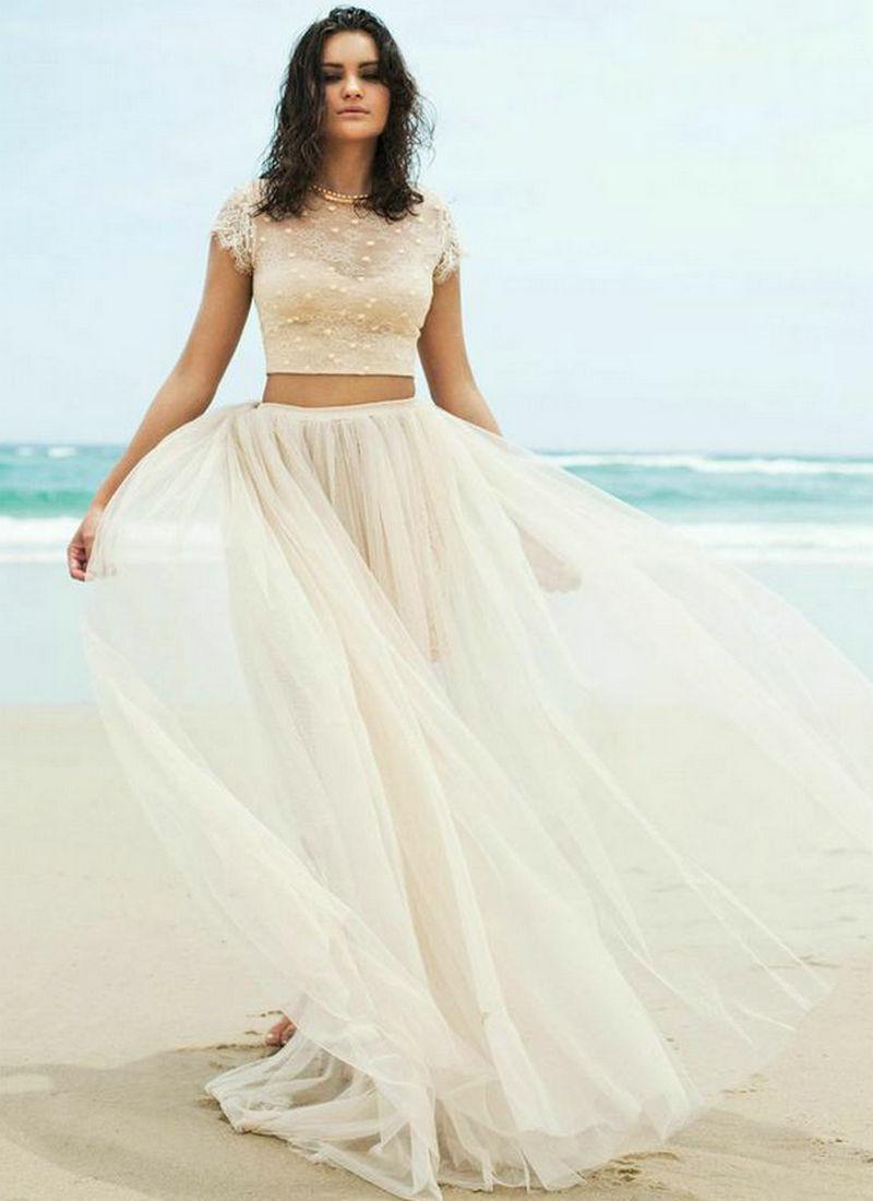 c04a7cc9483 Casual Beach Wedding Bridesmaid Dresses - Data Dynamic AG