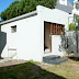 Would you pay R1 million for this 20 square metre house in Cape Town?