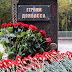 Rostov Monument Signals Shift in Russia's Donbass Policy