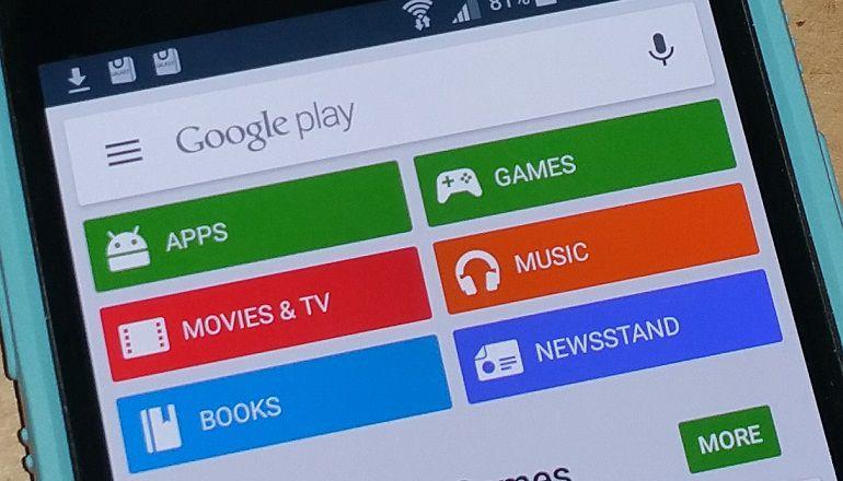 5 Aplikasi yang Sebenarnya tidak Dibutuhkan Smartphone