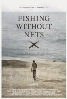 Fishing Without Nets - Οι πειρατές της Σομαλίας (2014) ταινιες online seires oipeirates greek subs