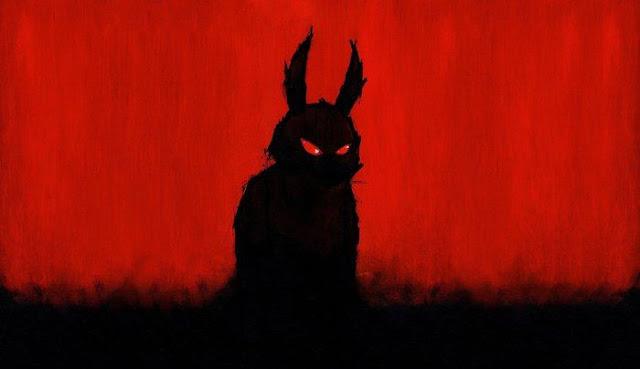 Ternyata Setan Takut Dengan Manusia, Ini Buktinya