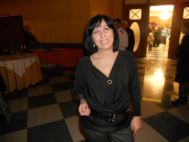 Mi chiamo Cristina e ho un blog, frutto della grande passione che ho nello scoprire verità nascoste come testare prodotti e parlarne sul blog e sui social, email: secretpuzzle12@gmail.com