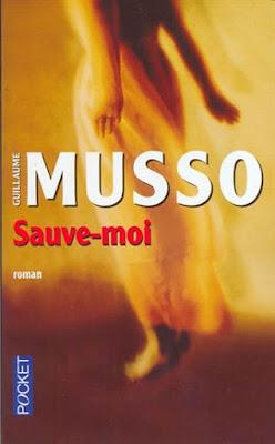 Télécharger Roman Gratuit Sauve-moi Guilaume Musso pdf