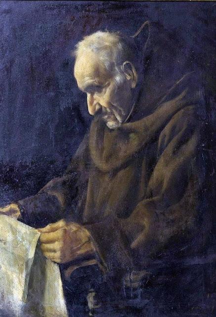 Lorenzo Pericás Ferrer, Maestros españoles del retrato, Retratos de Lorenzo Pericás, Pintores españoles, Pintores Valencianos, Pintor Lorenzo Pericás, Pintores de Valencia