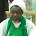 FG re-arraigns Sheikh El -Zakzaky's chief security officer, two others for supporting terrorism