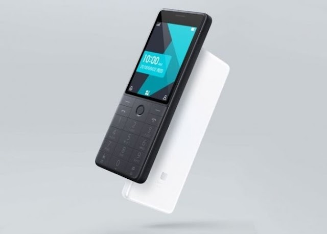 jio को टक्कर देने के लिए Xiaomi ने सिर्फ 2000 रुपये में लॉन्च किया फीचर फोन