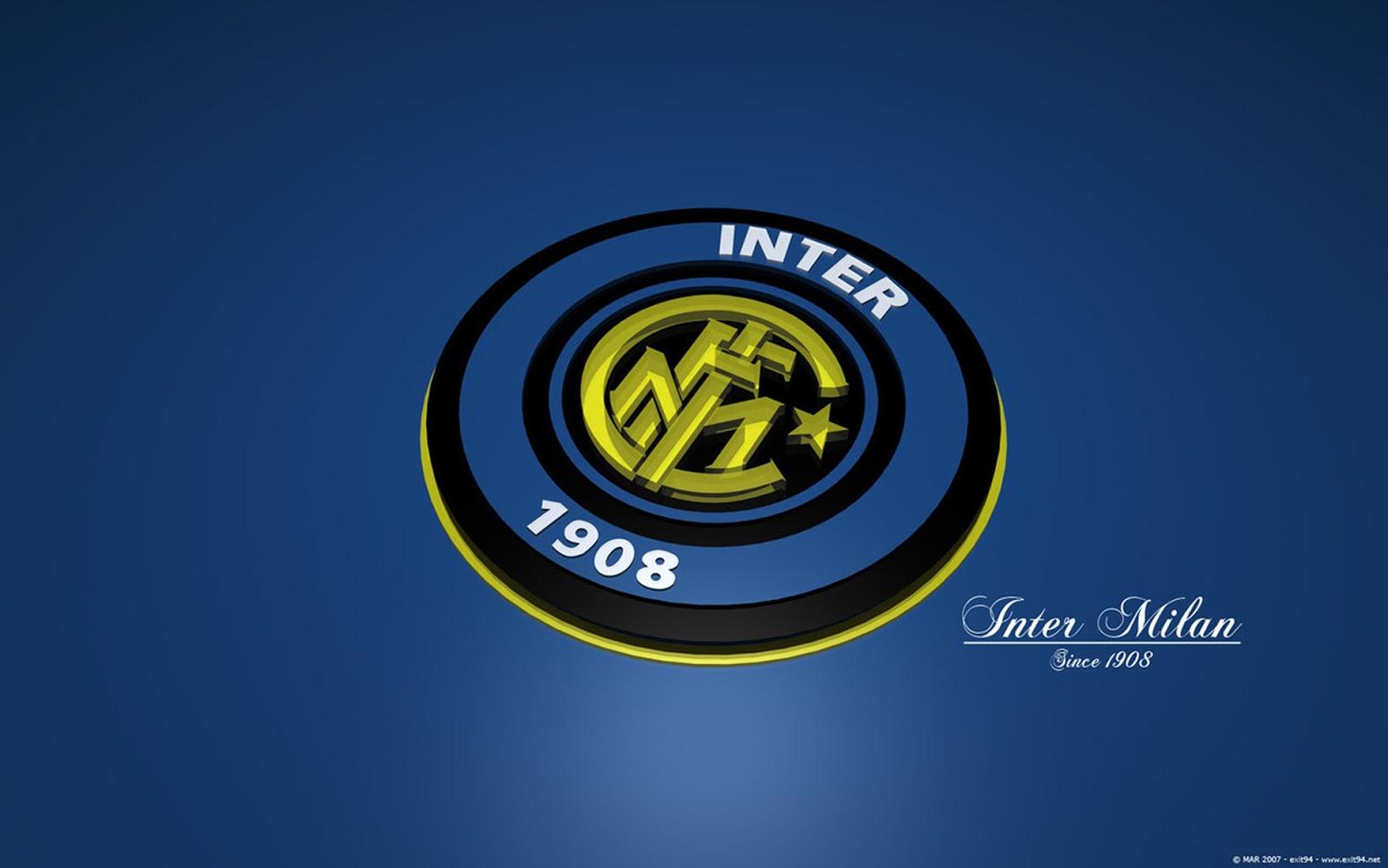 Inter Milan Wallpaper Perfect Wallpaper