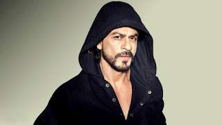 Shah Rukh Khan Movie Fee