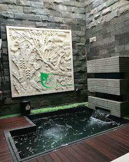 UD alam indah asri adalah jasa pembuatan kolam koi di kawasan jabodetabek.