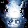 2.0 (2018) Hindi Movie All Songs Lyrics