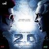 2.0 (2018) Hindi Movie All Songs Lyrics