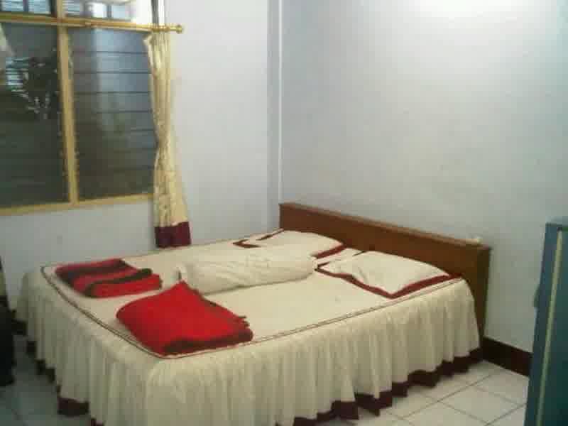 7 Hotel Murah Di Mataram Lombok Yang Nyaman