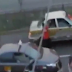 """Capturan a banda de """"bujieros"""" que atacaban a pasajeros"""