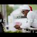 Video   Chege Ft Ray C & Sanaipei Tande - Najiuliza (HD)   Watch/Download