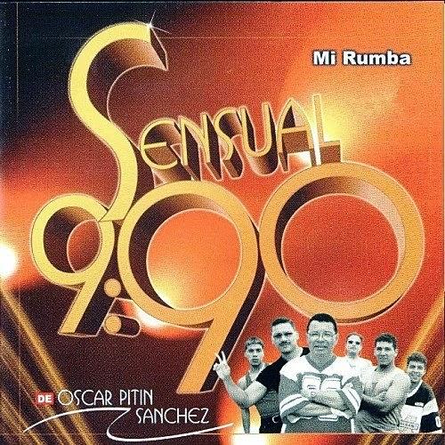 mi-rumba-sensual-990-oscar-pitin-sanchez
