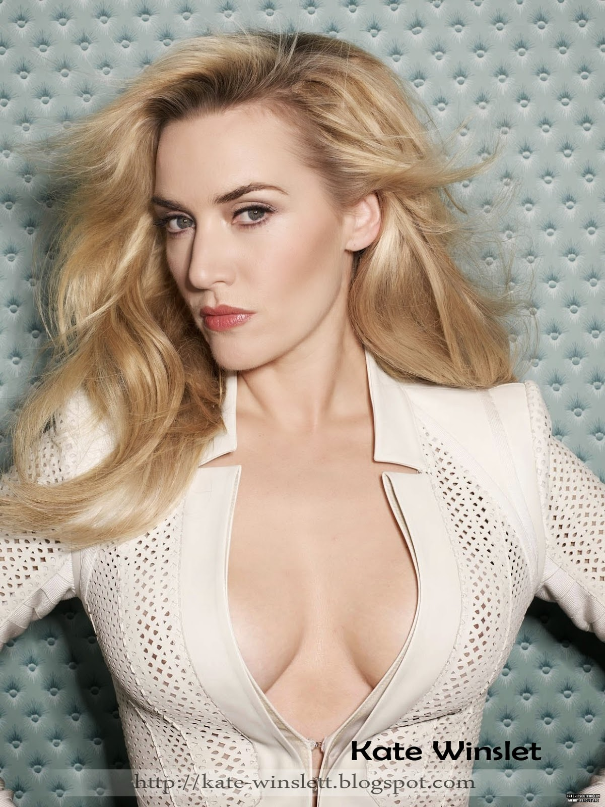 Kate winslet sex pic-5108