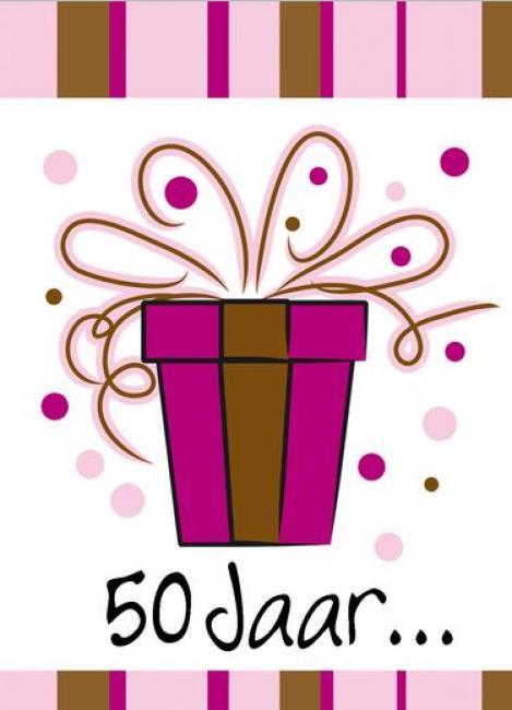 Dejting Gratis 50 Jaar