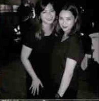 Angel Locsin Had A Star Studded Birthday Celebration! Watch What Happened At The Party Here!