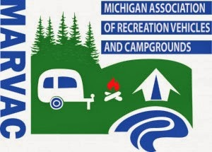 MARVAC's Fall Detroit Camper & RV Show finishes a strong 2013